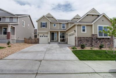2404 Leafdale Circle Castle Rock CO 80109