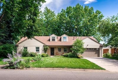 12 South Albion Street Denver CO 80246
