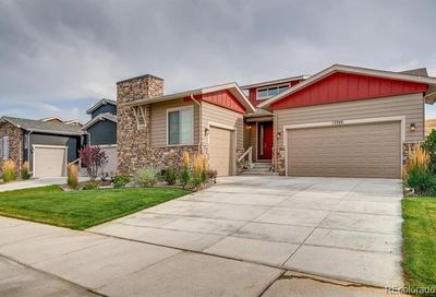 17740 West 94th Drive Arvada CO 80007