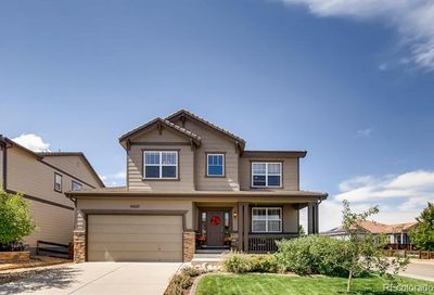10227 Greenfield Circle Parker CO 80134