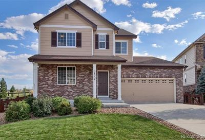 26224 East Frost Place Aurora CO 80016