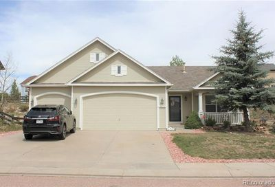 15779 Candle Creek Drive Monument CO 80132