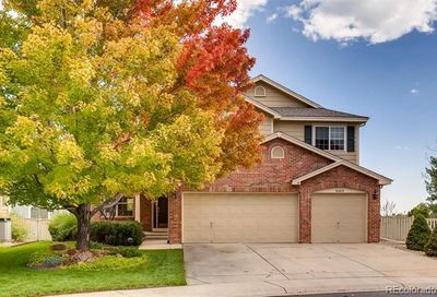 6068 Coors Court Arvada CO 80004