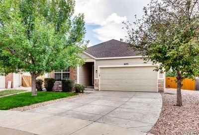 8270 Oakton Court Fountain CO 80817