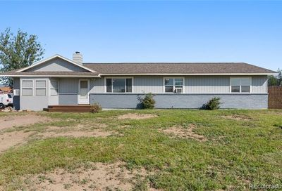 10705 Falling Star Road Fountain CO 80817
