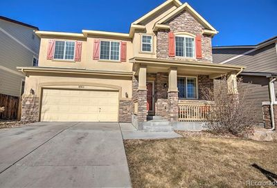 6911 West Chatfield Drive Littleton CO 80128