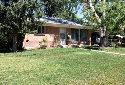 3671 Shaw Boulevard Westminster CO 80031