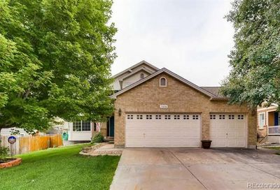 10836 West 55th Lane Arvada CO 80002