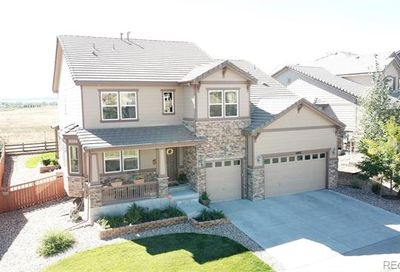 6488 Arabella Drive Castle Rock CO 80108