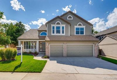 8600 Forrest Drive Highlands Ranch CO 80126