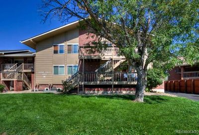 4955 Moorhead Avenue Boulder CO 80305