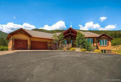 4571 Red Rock Ranch Drive Monument CO 80132