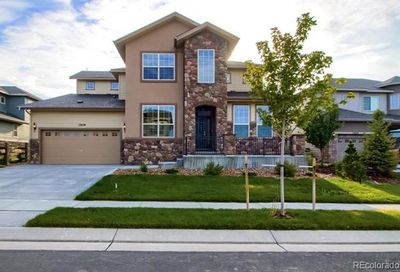 13638 Pecos Loop Broomfield CO 80023