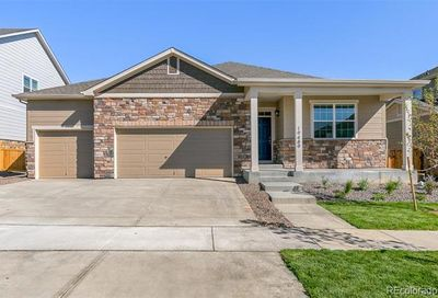 19489 East 65th Place Aurora CO 80019