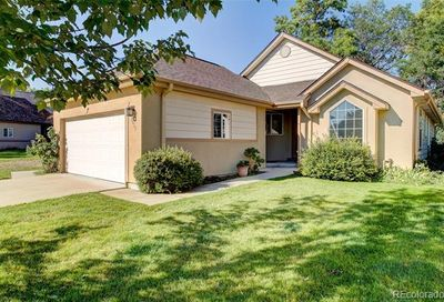 3635 Quail Street Wheat Ridge CO 80033