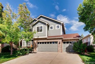 9688 Kendall Court Westminster CO 80021