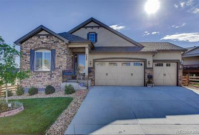 4866 South Malta Way Centennial CO 80015