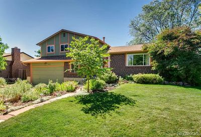 5840 West 108th Avenue Westminster CO 80020