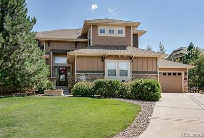 24970 East Roxbury Place Aurora CO 80016