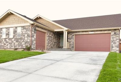 13734 Ulster Street Thornton CO 80602