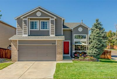 10351 Hyacinth Street Highlands Ranch CO 80129