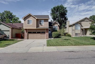 6321 Osceola Way Arvada CO 80003
