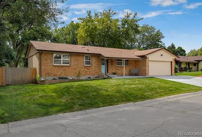 6402 West 82nd Drive Arvada CO 80003
