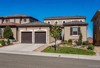 9763 Cantabria Point Lone Tree CO 80124