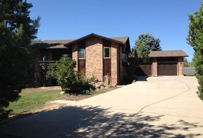 11021 West 72nd Avenue Arvada CO 80005