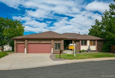 3789 West 103rd Drive Westminster CO 80031