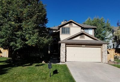 7161 Townsend Drive Highlands Ranch CO 80130