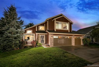 9044 West 103rd Avenue Westminster CO 80021