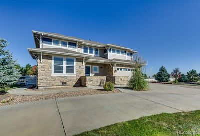 9845 East 146th Place Thornton CO 80602