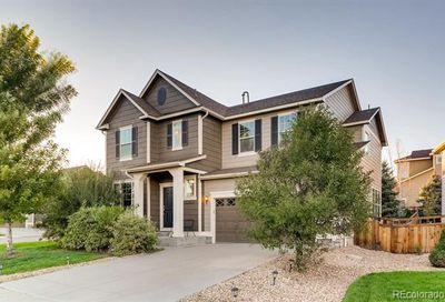 1308 Sky Rock Way Castle Rock CO 80109