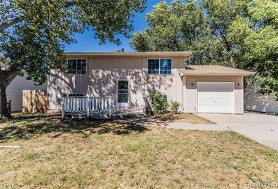 343 Iris Drive Fountain CO 80817