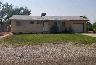 313 Hopi Drive Grand Junction CO 81503