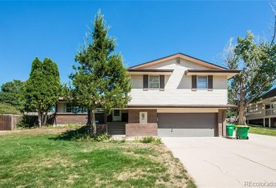 11915 West 74th Drive Arvada CO 80005