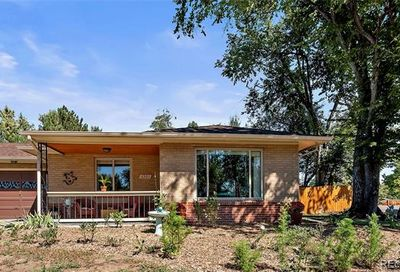 6201 West 29th Avenue Wheat Ridge CO 80214