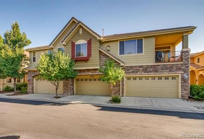 10092 Bluffmont Lane Lone Tree CO 80124