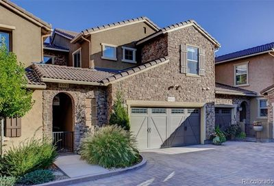 9552 Pendio Court Highlands Ranch CO 80126