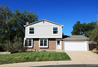 5875 South Quail Street Littleton CO 80127