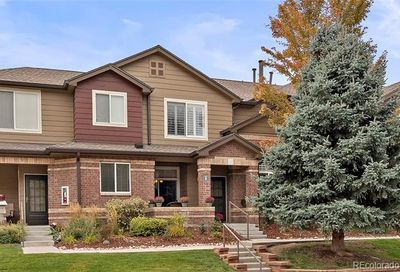 6472 Silver Mesa Drive Highlands Ranch CO 80130