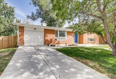 9380 Knox Court Westminster CO 80031