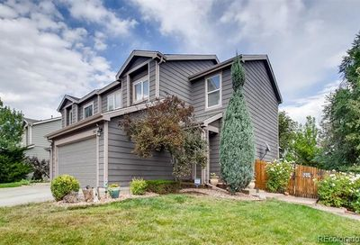 11082 York Way Northglenn CO 80233