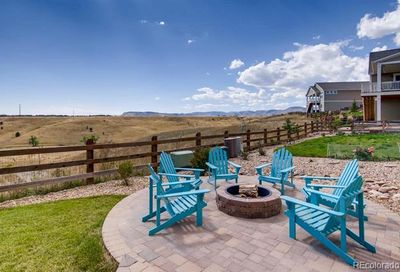 18456 West 83rd Drive Arvada CO 80007