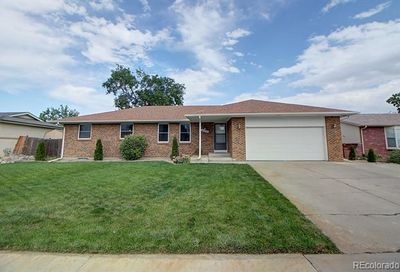 650 South Grand Avenue Fort Lupton CO 80621