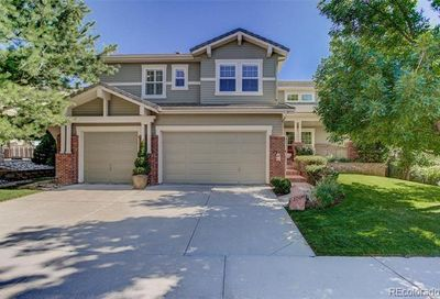 3206 Greensborough Drive Highlands Ranch CO 80129