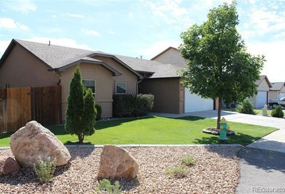 448 San Juan Street Grand Junction CO 81504
