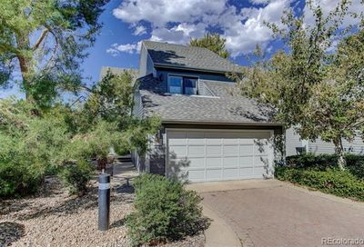 7267 Siena Way Boulder CO 80301
