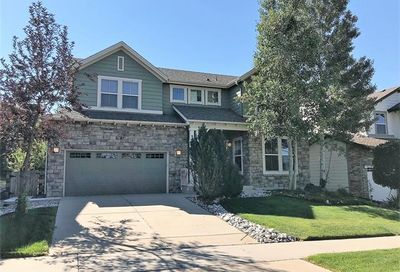 25365 East Park Crescent Drive Aurora CO 80016